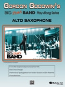 Big Phat Band Play-along Series
