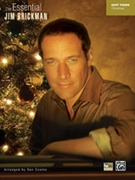 Essential Jim Brickman  Christmas