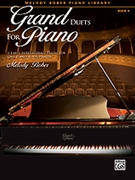 Grand Duets For Piano  Book 4