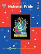 Music For National Pride