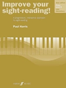 Improve Your Sight-Reading