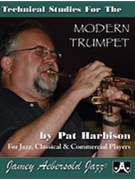 Technical Studies For The Modern Trumpet