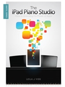 The iPad Piano Studio