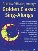 Golden Classic Sing-alongs