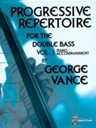 Progressive Repertoire  Vol 1