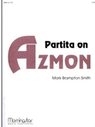 Partita on Azmon