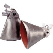 Clave Bell--small - Mountable